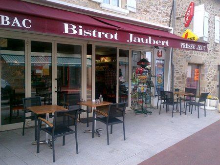 bistrot1