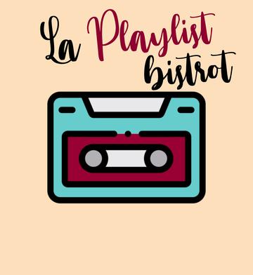 Image qui illiustre : La playlist Bistrot : top 10 des meilleurs titres