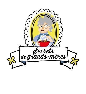 Image qui illiustre : Secrets de Grands-Mères : réveillez votre madeleine de Proust avec les Bistrots de Pays
