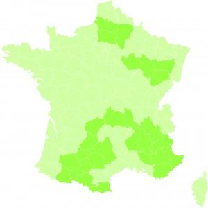 reseau france BdP2015